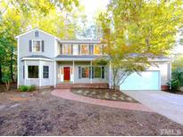 View 227 Old Forest Creek Dr Chapel Hill NC
