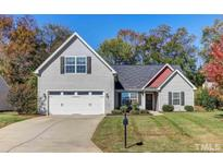 View 2906 Barksdale Dr Haw River NC