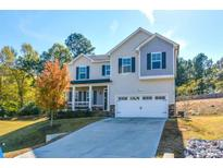 View 4220 Mcgrath Way Raleigh NC