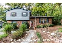 View 812 Kingswood Dr Cary NC