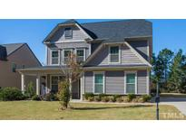 View 5129 Emerald Spring Dr Knightdale NC