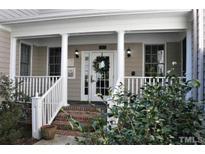 View 600 Copperline Dr # 207 Chapel Hill NC