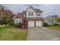 View 103 Crosswood Dr Durham NC