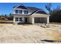 View 409 Deer Grove Trl # Lexington Wendell NC