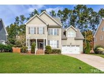 View 7224 Bedford Ridge Dr Apex NC