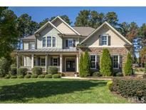 View 6037 Mentmore Pl Cary NC