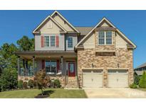 View 127 Prides Xing Rolesville NC