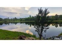 View 6411 Quail Farm Rd Mebane NC