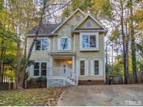View 509 Westminster Dr Clayton NC