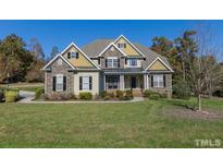 View 7704 Kensington Manor Ln Wake Forest NC