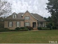 View 7517 Orchard Crest Ct Apex NC
