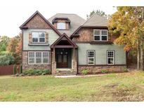 View 6329 Mountain Oaks Way Wake Forest NC