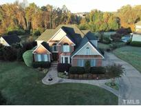View 195 Barnhill Ln Wake Forest NC