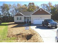 View 76 Clarendon Ct Angier NC