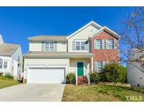 View 2447 Stately Oaks Dr Raleigh NC