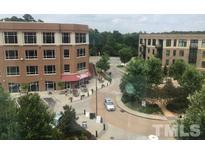 View 3509 Environ Way # 3509 Chapel Hill NC