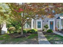 View 248 Beechtree Dr Cary NC