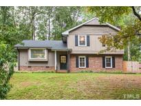 View 928 Manchester Dr Cary NC