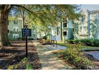 View 1221 Westview Ln # 301 Raleigh NC