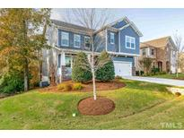 View 8705 Forester Ln Apex NC