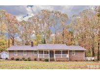 View 175 Esther Rd Roxboro NC