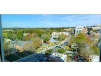 View 601 W Rosemary St # E803 Chapel Hill NC