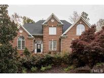 View 104 Padgett Ct Cary NC