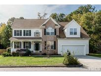 View 213 Plyersmill Rd Cary NC