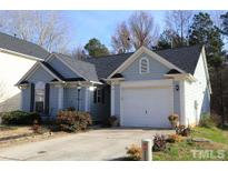 View 329 Stone Hedge Ct Holly Springs NC