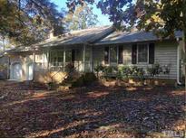 View 5079 Wren Way Sanford NC