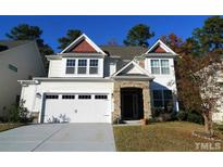 View 1119 Rosepine Dr Cary NC