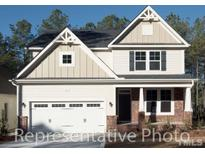 View 112 Perrier Dr Princeton NC