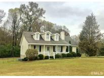 View 80 Fieldview Ct Angier NC