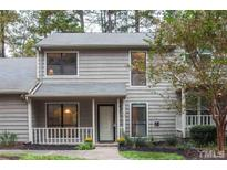 View 522 Applecross Dr Cary NC