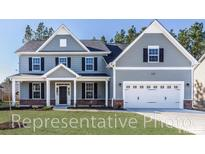 View 113 Perrier Dr Princeton NC