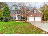 View 308 Morganford Pl Cary NC