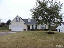 View 105 Chalkely Ct Knightdale NC