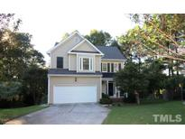 View 117 Whitlock Ln Cary NC