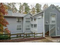 View 4611 Timbermill Ct # 104 Raleigh NC