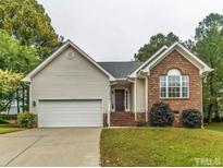 View 609 Shiretown Ln Wake Forest NC