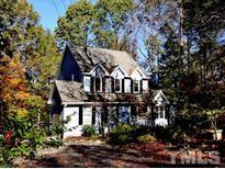 View 303 Stonehill Rd Chapel Hill NC