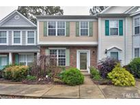 View 219 Orchard Park Dr Cary NC