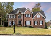 View 1002 Cassia Ln Knightdale NC