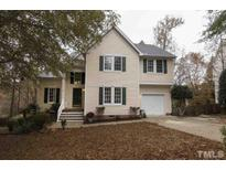 View 108 New Holland Pl Cary NC
