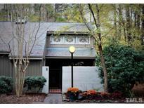 View 1 Banstead Pl Chapel Hill NC