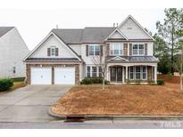 View 302 Affinity Ln Cary NC