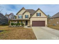 View 4977 Stonewood Pines Dr Knightdale NC