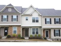 View 6408 Swatner Dr Raleigh NC