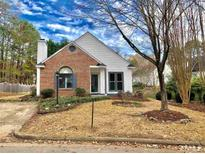 View 128 Sterlingdaire Dr Cary NC