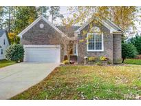 View 402 Woodstar Dr Cary NC